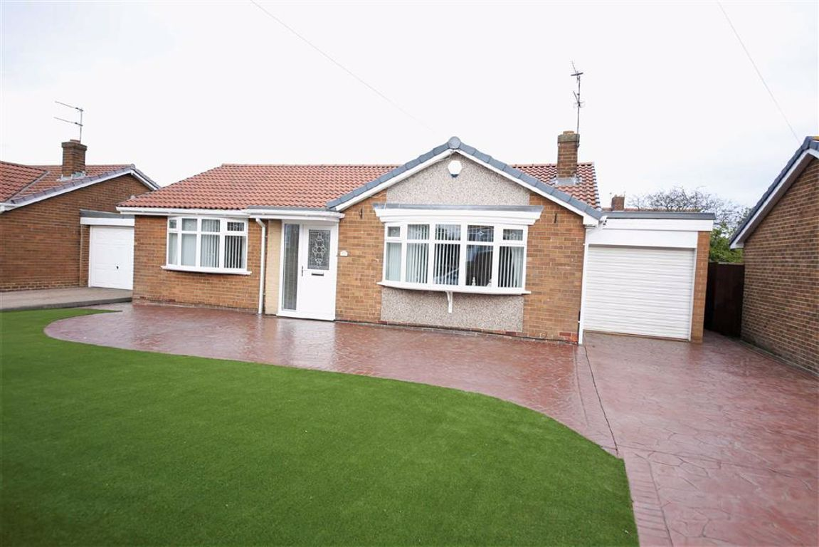 Vicarage Close, Slksworth, Sunderland, SR3 ,image 1