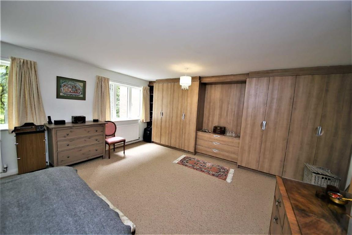 Thomas Watson | Brookfield Gardens Sunderland, 4 Bedrooms House ...
