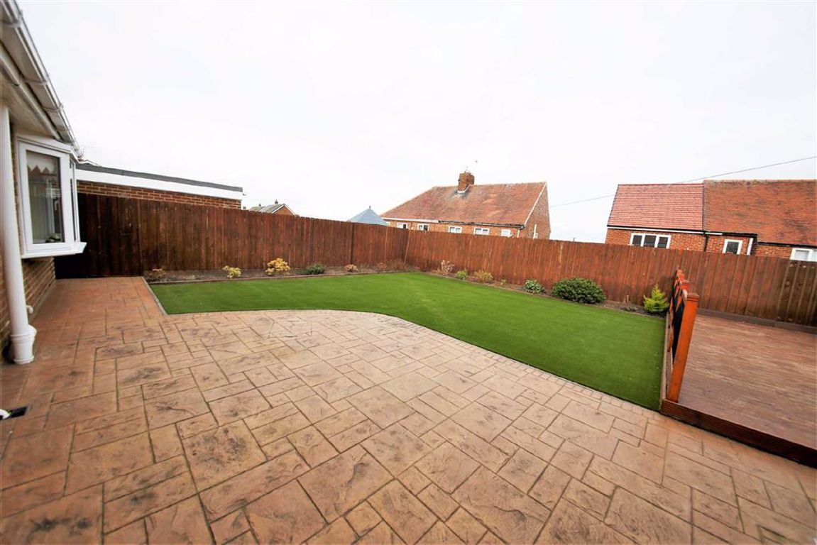 Vicarage Close, Slksworth, Sunderland, SR3 ,image 14