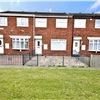 Thomas Watson Property :Rosebank Close, Sunderland