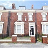 Thomas Watson Property :Azalea Terrace North, Sunderland