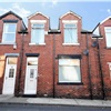 Thomas Watson Property :Queensberry Street, Sunderland