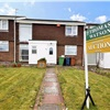 Thomas Watson Property :Maltby Close, Sunderland