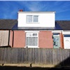 Thomas Watson Property :Villette Path, Sunderland
