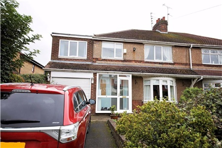 Thomas Watson Property :Windsor Terrace, Sunderland