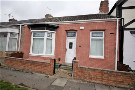 Thomas Watson Property :Brookland Road, Sunderland