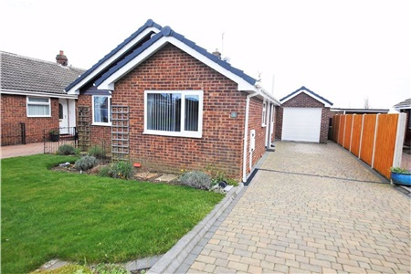 Thomas Watson Property :Runswick Close, Sunderland